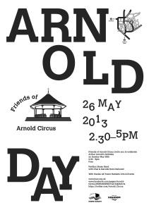 Arnold_Circus_ARNOLD_DAY1
